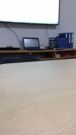 品胜 2500毫安 移动电源/充电宝 激光充电笔二代 PPT翻页笔 遥控投影笔移动电源二合一 苹果白 晒单图