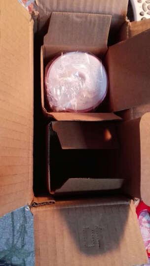 水龙头调节器 糖果色可调节水龙头花洒 节水花洒 创意家居厨房用品 卫生间用品 宿舍 绿色 晒单图