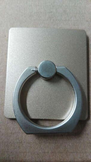 广仁德 主动式电容笔华为M5/M3/M2细头P20触控笔mate10/9 pro手机手写笔荣耀平板 钛晶银 适用于华为M5平板 晒单图