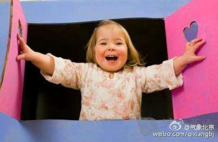 中国共产党章程 关于新形势下党内政治生活的若干准则  廉洁自律准则 党内监督条例(关联法规)五合一 晒单图