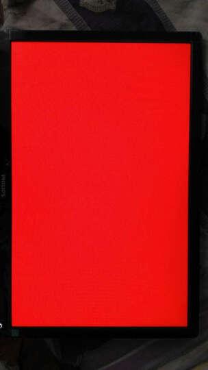 飞利浦(PHILIPS)22英寸 TN面板 电脑液晶显示器220V4LSB  晒单图