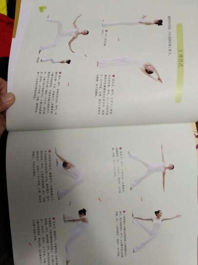 阴瑜伽 晒单图