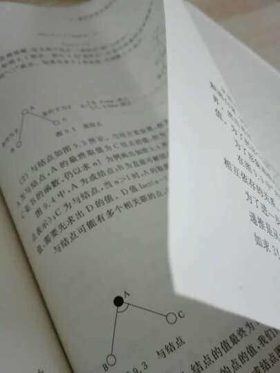 清华大学信息科学技术学院教材·学院公共基础课程系列:程序设计基础(第3版) 晒单图