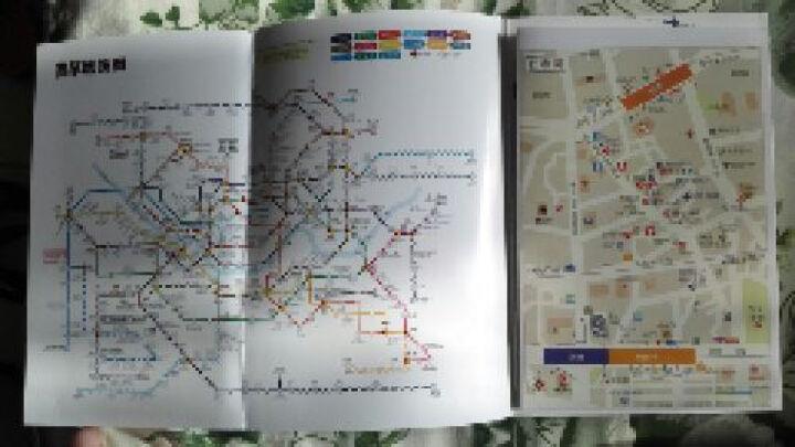 首尔旅游全攻略 晒单图