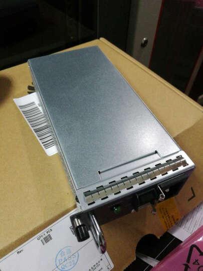 华为(HUAWEI)LS5M100PWA00 交换机 交流电源模块 晒单图
