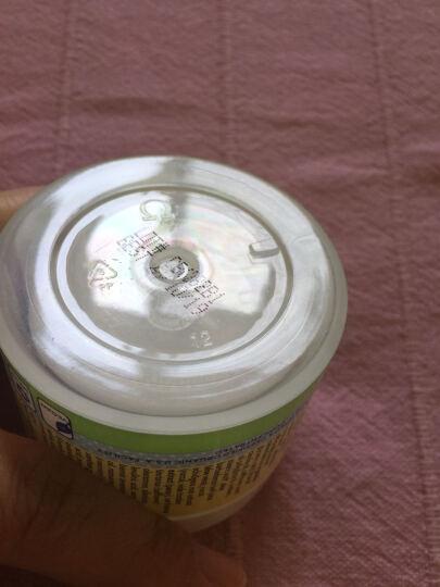 美国进口 加州宝宝 California Baby 婴幼儿保湿润肤面霜 金盏花系列 57g/罐 晒单图