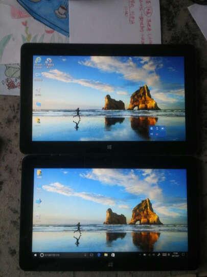 酷比魔方KNote X 13.3英寸 平板电脑 8G/128GB SSD固态win10笔记本 标配+电磁笔 晒单图