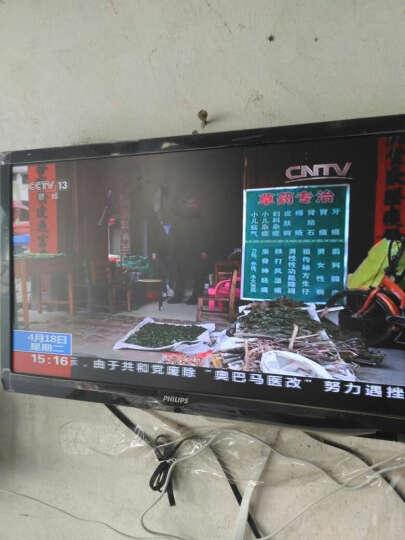津门 英菲克i3 i6 i7 i8 i9-i12数字机顶盒遥控器 英菲克i5 (方) 按键一样才可用 晒单图