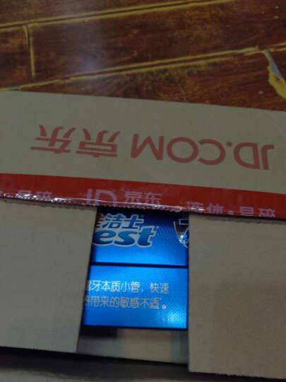 海欣 鱼皮豆腐 200g 约15个(2件起售) 晒单图