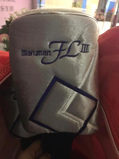 【初学钛合金】泰勒梅(TaylorMade)高尔夫球杆女士套杆 kalea 碳素全套 新款套装 晒单图