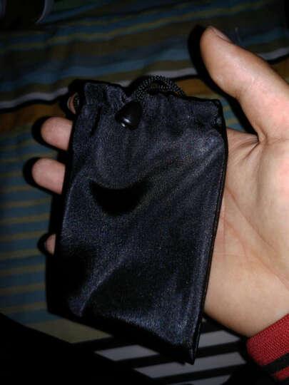 SMARTOOOLS西班牙充电宝超薄小巧手机移动电源轻便携迷你个性定制快充10000毫安 文艺猫5000毫安2.1A快充 晒单图