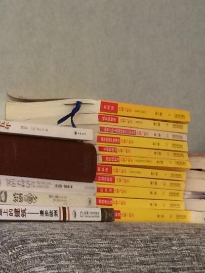 中华人民共和国城乡规划法(含建筑法)注解与配套 第三版 晒单图