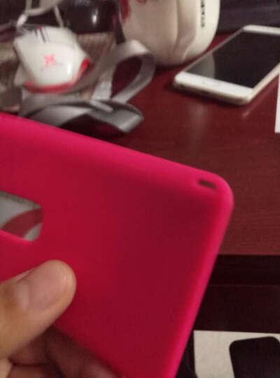 台湾Artiart 创意双卡夹公交饭卡门禁银行卡卡套硬壳闪电狗 晒单图