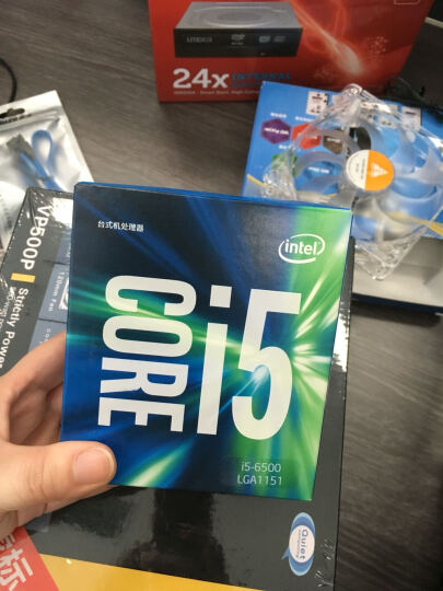 蓝宝石(Sapphire)RX460 2G D5 白金版 1200MHz/7000MHz 2GB/128bit GDDR5 DX12 独立游戏显卡 晒单图