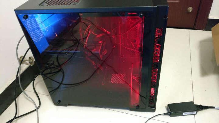 技嘉(GIGABYTE)X150M-PLUS WS主板 (Intel C232/LGA 1151) 晒单图