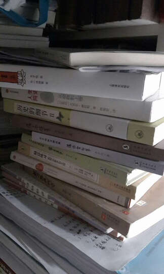 丰子恺散文精品集:缘缘堂续笔 晒单图