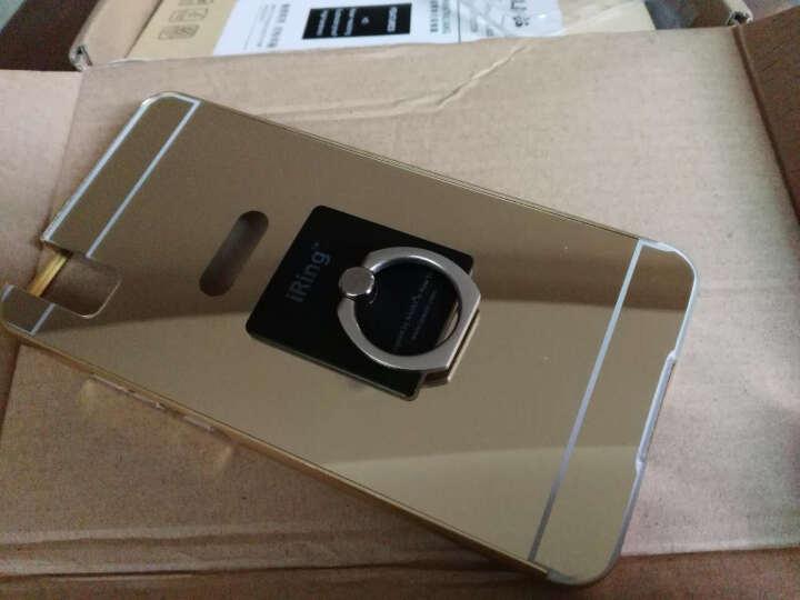 Gokeclub oppor9S手机壳poopR9S手机套r9Splus软 oppor9s r9splus-复古相机 晒单图