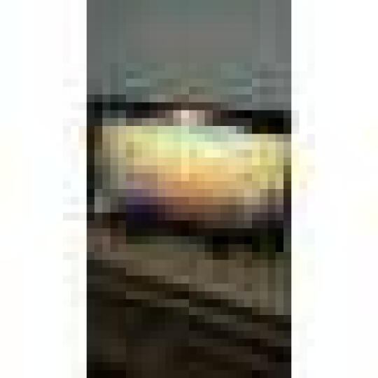 飞利浦(PHILIPS) 28PHF2056/T3 28英寸LED液晶高清平板电视机可壁挂 U盘播放 标配底座 晒单图