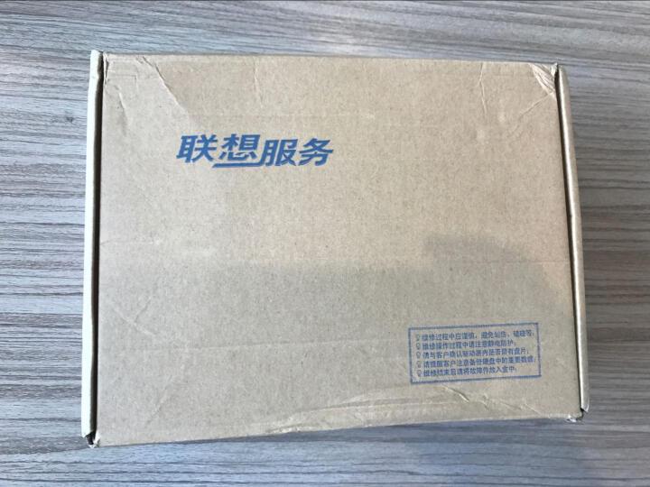 联想(Lenovo) 原装一体机电源充电器 电源适配器 19.5V 6.15A升级为19V 6.32A C340 晒单图
