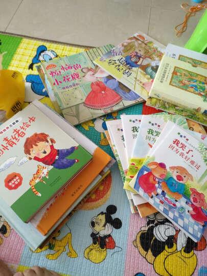 北斗童书·彼得兔睡前故事宝盒(套装共5册)精美礼盒装 晒单图