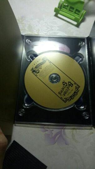周杰伦的睡前故事(周杰伦的床边故事)(CD+大海报+歌词本) 正式版 晒单图