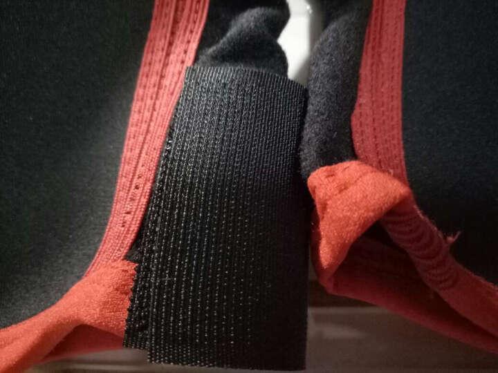 520给TA爱 护膝 自发热 医用 远红外 磁疗 关节炎 男女通用 2XL 晒单图