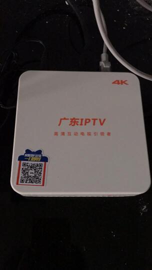 【官方旗舰店】中国广州电信宽带新装光纤宽带升级分享计划 送全国畅享流量手机卡流量卡 200M (229套餐月均116元) 晒单图