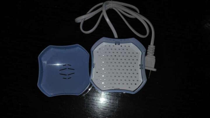 欧仕达(AST) 助听器 配件 通用电子干燥器 助听器电子干燥盒 晒单图
