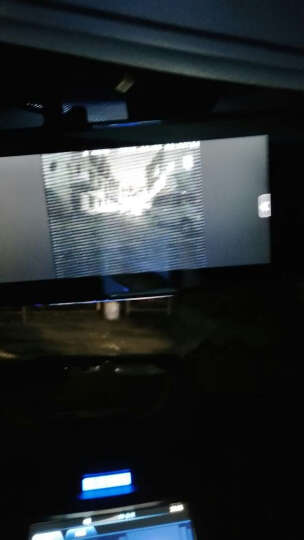 丁威特10英寸行车记录仪高清单双镜头4G智能后视镜导航带云电子狗测速汽车车载导航仪停车监控一体机 16G+10英寸曲面大屏流媒体无光夜视导航+前录 曲面大屏+前后双录 晒单图