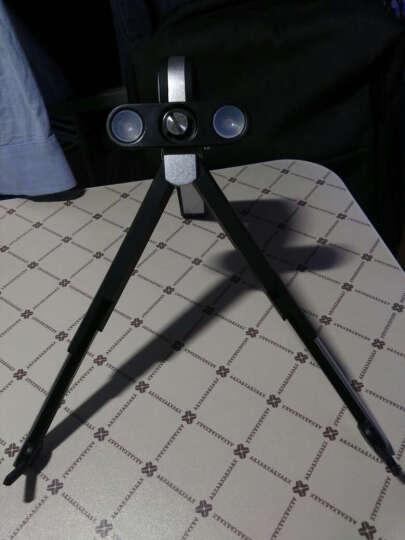 埃普(UP) UP-1S 可折叠多功能支架(黑色)笔记本手机和iPad Pro支架 苹果小米笔记本散热器 晒单图