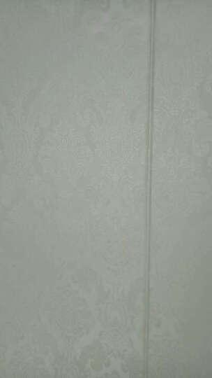 腾保 军装军绿迷彩服男套装军迷服饰多袋耐磨秋冬长袖防刮野外工作服外套特种兵作训服 户外服装 军绿色 165 晒单图