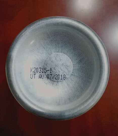 U2 法国进口3D多功能空调清洁剂去味除菌剂泡沫500ML汽车厨房家电皮革玻璃清洗剂除菌 一箱 (12瓶) 晒单图