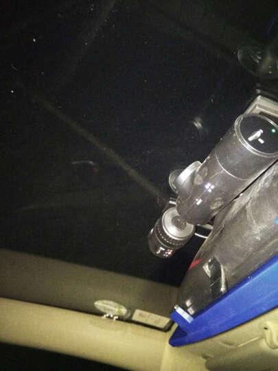 赛航兴起亚17款K5K3K4K2赛拉图新智跑KX3傲跑狮跑索兰托KX5专用车载导航仪一体机 K2四核安卓导航 9.1英寸 晒单图