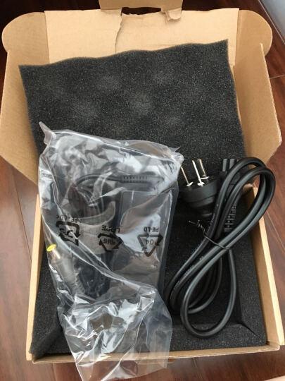 联想(Lenovo) 原装笔记本电脑充电器 电源适配器接口7.9*5.5mm电源线 圆口带针65W(20V 3.25A) T430/T430S/T410/T400/T420 晒单图