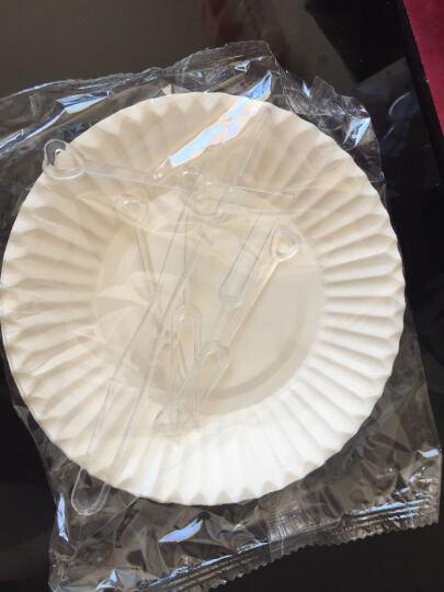 津津悦 生日蛋糕全国同城配送鲜奶奶油水果儿童汽车蛋糕预定双层祝寿数码创意情趣北京上海深圳 梦幻哆啦A梦(卡通造型可定制) 8寸(适合3-5人食用) 晒单图