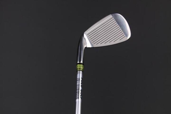Polo Golf高尔夫套杆 七号铁初学球杆 男士练习杆 初中级套杆碳身 女士全套+球包 初中级 晒单图