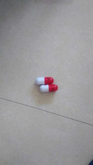 童装男童夏装套装2018新款儿童夏季短袖V领中大童休闲两件套薄潮 T559红色 120码适合身高115-120cm 晒单图