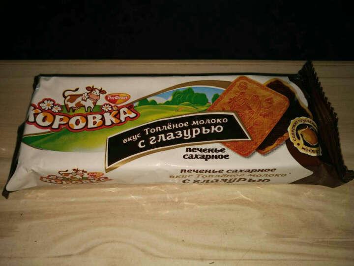 俄罗斯进口 努力公主茶柠檬 黑加仑 黄桃 浆果 红 黑茶等 每盒25包装9种口味任选 经典红茶 晒单图