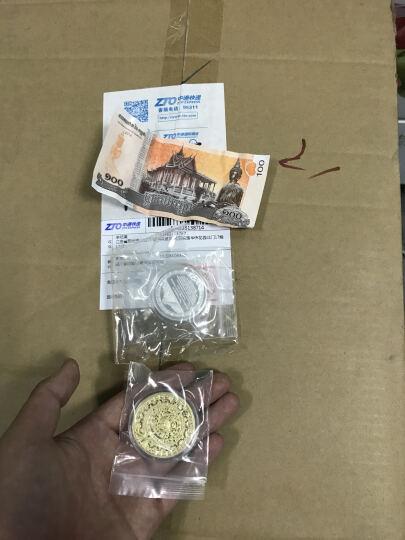 外国纪念章 硬币纪念章收藏钱币 盔甲(银色) 晒单图