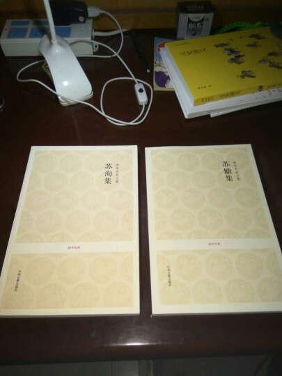 张爱玲+林徽因+三毛:聪慧有灵性的女子(套装全3册) 晒单图