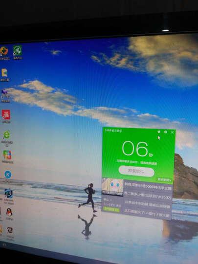 闪迪(SanDisk) Z400s系列 台式机笔记本M.2 ngff 固态硬盘MLC颗粒 M.2 2242 128G 晒单图