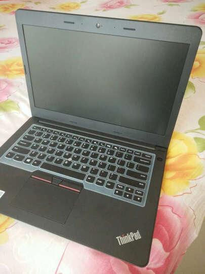 【免费屏幕外壳喷图】联想(ThinkPad)手提电脑ibm商务办公笔记本电脑 图案:星云 X260@i5 8G 1TB硬盘 集显 晒单图