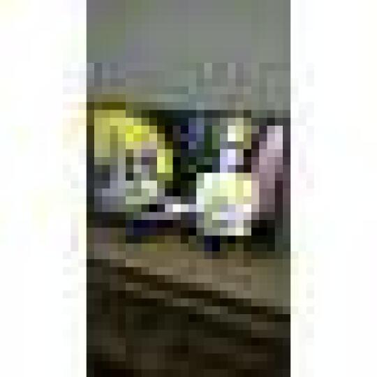 飞利浦(PHILIPS) 28PHF2056/T3 28英寸LED液晶高清电视机 可壁挂 标配底座+网络机顶盒 晒单图
