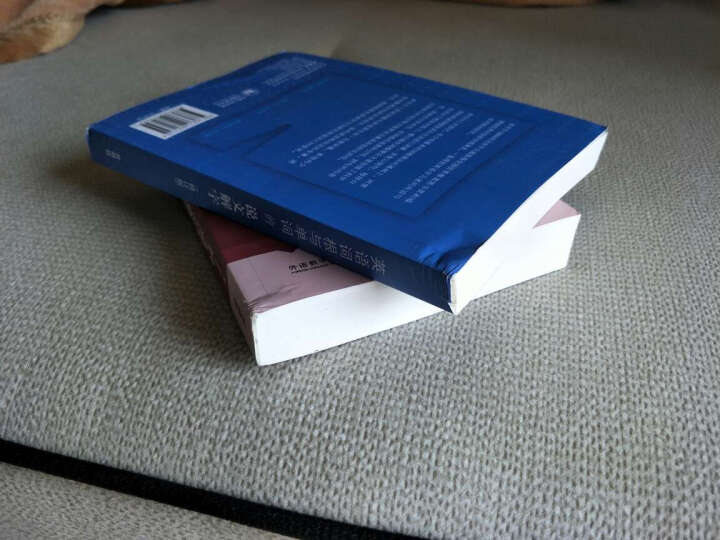 说文解字李平武词汇新版2本英语词根与单词的说文解字+英语词缀与英语派生词  晒单图