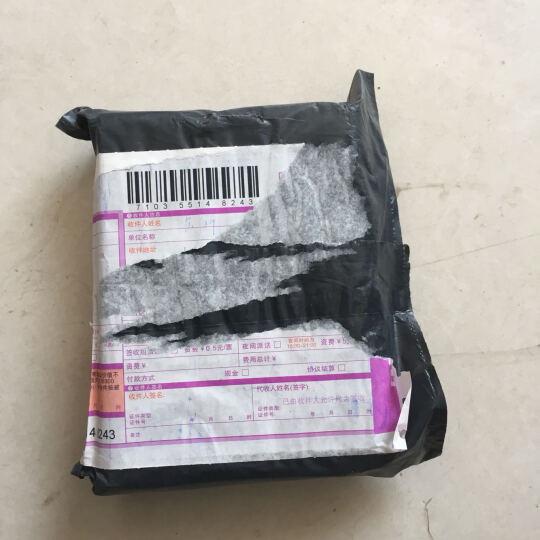zenus 超薄卡片备用 迷你个性 袖珍学生儿童低辐射手机卡片机手机 便携 反智能 X8黑色 晒单图