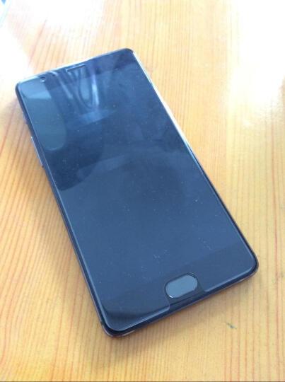 【分期用】一加手机3T (A3010) 6GB 64GB 枪灰版 全网通 双卡双待 移动联通电信4G手机 晒单图