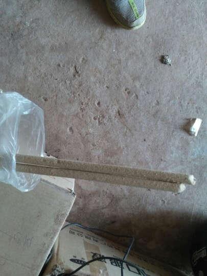 耐尔尼 畜牧蚊香 养殖场专用蚊香 1.2米猪牛羊专用蚊香 兽用蚊香 驱蚊香 户外驱蚊香 长款(5捆200根) 晒单图
