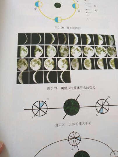 天文学基础 晒单图