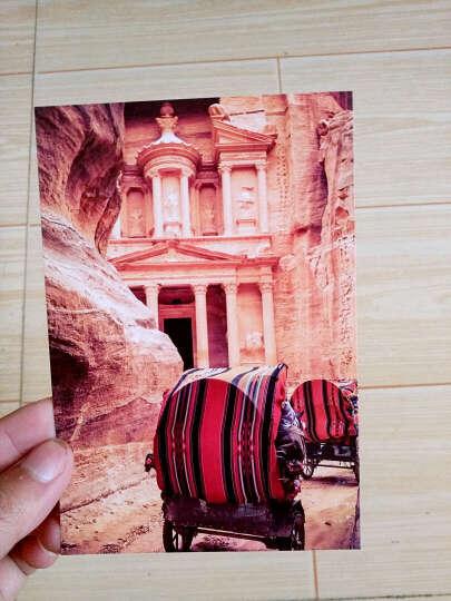 中东-LP孤独星球Lonely Planet旅行指南 晒单图