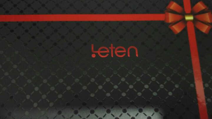 雷霆(leten) 蜕变缩阴球 产后紧致哑铃遥控跳蛋女用情趣自慰器具 蜕变缩阴球+key o女性快感一瓶装 晒单图